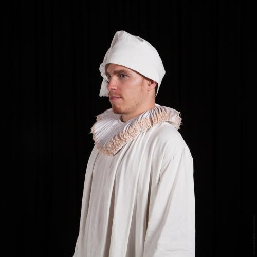 Troupe Funambule | David Mauron | L'Avare (Molière)