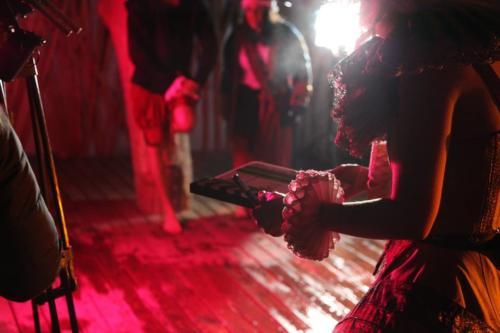 tournage 10